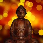 buddha figuren kaufen