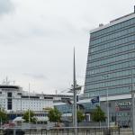 Immobilie Kurzgutachten Kiel