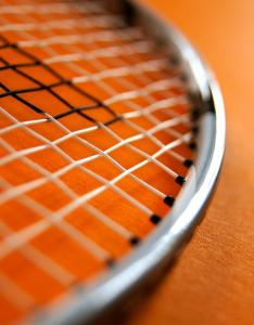 badmintonschlaeger_5